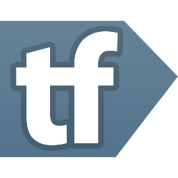 backpack.tf-logo