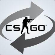 csgoexchange logo