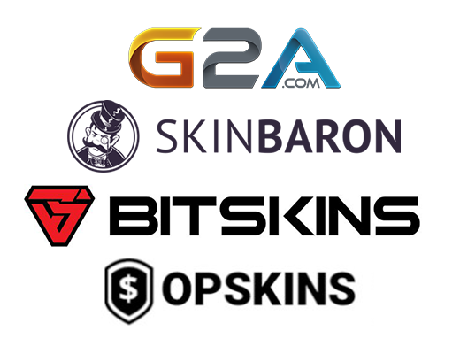 How to make a Profit with BitSkins & get Cheap CSGO skins