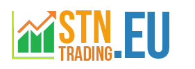 stn-trading logo
