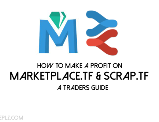 scrap.tf marketplace.tf guide