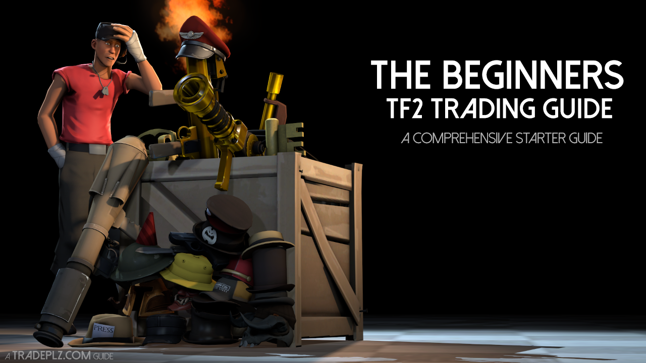 tf2-trading-guide