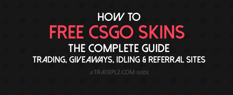 cs go skin kostenlos