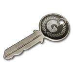 GAMESCOM-INVITATIONAL-key