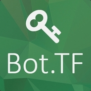bot.tf logo
