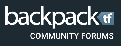 backpacktf forum logo