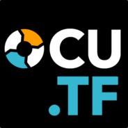ocu.tf logo