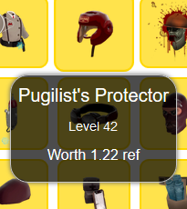 pubilists-protector-122ref