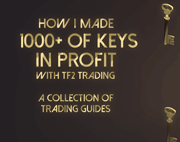 tf2 profit guide