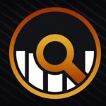 dota 2 outpost logo